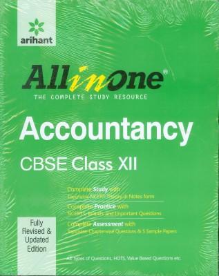 https://rukminim1.flixcart.com/image/400/400/book/8/9/9/cbse-all-in-one-accountancy-class-12th-original-imae8tf759hsxgp3.jpeg?q=90