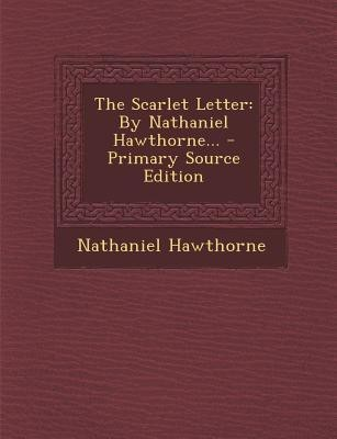 the theme of redemption in nathaniel hawthornes a good man is hard to find Nathaniel hawthorne (/ should also be punished and vows to find the man a professor and writer who encouraged nathaniel hawthornes work.