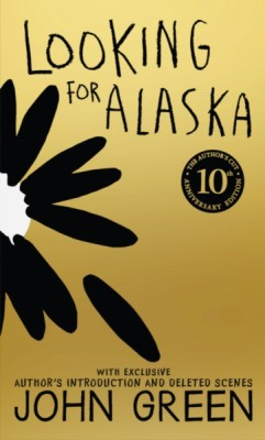 https://rukminim1.flixcart.com/image/400/400/book/9/2/4/looking-for-alaska-original-imaebyvszydchaxc.jpeg?q=90