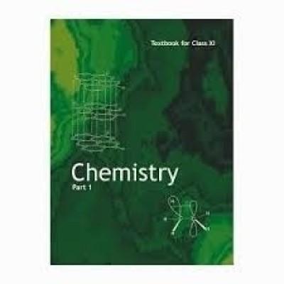 https://rukminim1.flixcart.com/image/400/400/book/9/4/4/chemistry-part-i-class-xi-original-imae3bh4u5mqfgqn.jpeg?q=90