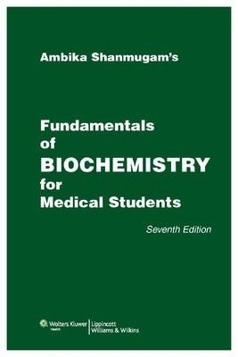 https://rukminim1.flixcart.com/image/400/400/book/9/6/0/fundamentals-of-biochemistry-for-medical-students-original-imaey8hzgnbszyty.jpeg?q=90