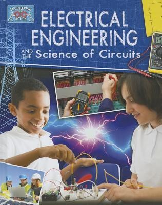 https://rukminim1.flixcart.com/image/400/400/book/9/7/6/electricial-engineering-and-the-science-of-circuits-original-imadjqgb3k9pxr9f.jpeg?q=90