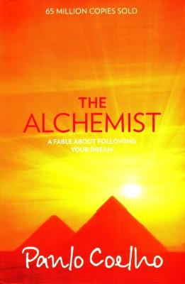 https://rukminim1.flixcart.com/image/400/400/book/9/8/0/the-alchemist-original-imadk282hypgngze.jpeg?q=90