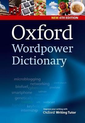 https://rukminim1.flixcart.com/image/400/400/book/9/8/8/oxford-wordpower-dictionary-original-imaeavuzhdjk4xpb.jpeg?q=90