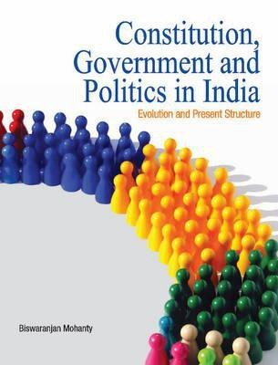government and politics in india Executive power is enforced by the government it can be noted that federal legislative power is vested in both the government of india and the two characteristic chambers of the parliament of india also, it can be said that the judiciary is independent of both the executive and the legislature.