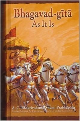 https://rukminim1.flixcart.com/image/400/400/book/9/9/4/bhagavad-gita-as-it-is-original-imaeg69ngdggb9pv.jpeg?q=90