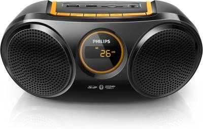 Philips-AT10-Wireless-Portable-Speaker