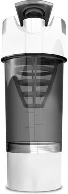 https://rukminim1.flixcart.com/image/400/400/bottle/a/z/m/cycloneblackwhite-arofit-500-cyclone-cup-original-imaehg9tsphfemdg.jpeg?q=90