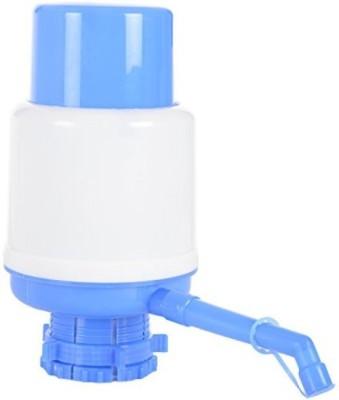 DATTHA WPB Bottled Water Dispenser
