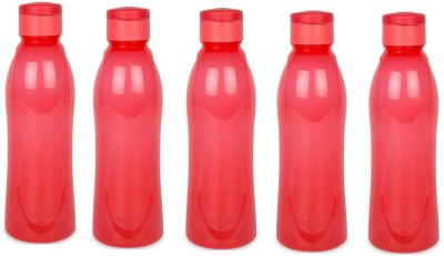 https://rukminim1.flixcart.com/image/400/400/bottle/c/z/j/1000-fresca-flip-bottles-set-of-5-pcs-red-frescaflip005-cello-original-imaequhtghg3ghkk.jpeg?q=90