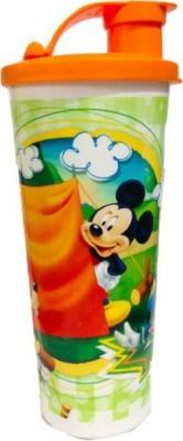 Tupperware 1 470 ml Shaker(Pack of 1, Multicolor)