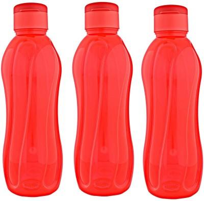 https://rukminim1.flixcart.com/image/400/400/bottle/d/f/x/1000-aqua-flip-1000-ml-bottles-set-of-3-pcs-red-aquaflip5-cello-original-imaerj9hvaurshyc.jpeg?q=90