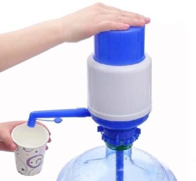 Alif Wp1 1231 Bottled Water Dispenser