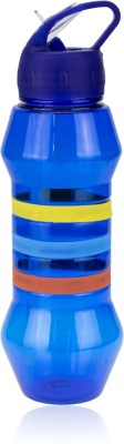 Avenue Sports 750 ml Bottle(Pack of 1, Blue) at flipkart