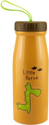ANNI CREATIONS Little Horse 450 ml Bottle(Pack of 1) at flipkart