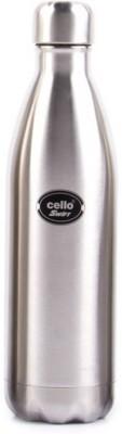 https://rukminim1.flixcart.com/image/400/400/bottle/n/5/s/750-s-s-swift-cellox-22-cello-original-imaeqhe4bnkfwbxh.jpeg?q=90