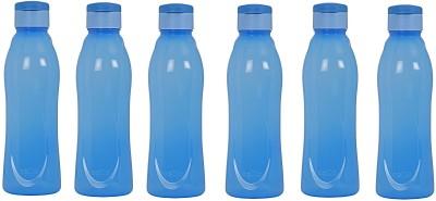https://rukminim1.flixcart.com/image/400/400/bottle/s/x/x/1000-fresca-flip-1000-ml-bottles-set-of-5-pcs-blue-frescaflip003-original-imaequhtm5xjhby3.jpeg?q=90