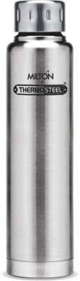 Milton Elfin Vacuum 750 ml Flask(Pack of 1, Red, Black) at flipkart