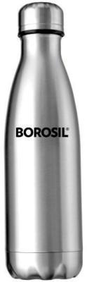 https://rukminim1.flixcart.com/image/400/400/bottle/x/f/3/500-hydra-bolt-stainless-steel-vacuum-insulated-isfgbo0500s-original-imaeq3wmarjcfgm3.jpeg?q=90