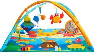 Tiny Love Gymini Under the Sea(Multicolor)