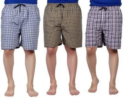 Innerwear (Under ₹499)