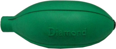 Diamond RUBBER BP Monitor Bulb(No)