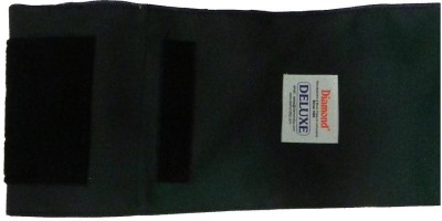 NSC Cloth Bp Monitor Cuff