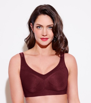 1fbadbed8 Buy Womens Clothing online in India