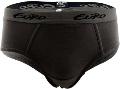 Euro Fashion Men's Brief  available at flipkart for Rs.90