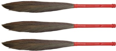 https://rukminim1.flixcart.com/image/400/400/broom-brush/f/v/g/plastic-pipe-red-003-hari-ram-gulab-rai-original-imae4pm8hy2zxr6e.jpeg?q=90