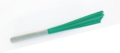 """Vimal Kharata 24"""" Plastic Wet and Dry Broom(Green, Blue, Red, Pack of 1) Flipkart"""