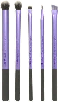 Real Techniques Starter Rlt 1406 Real Techniques Makeup Brush