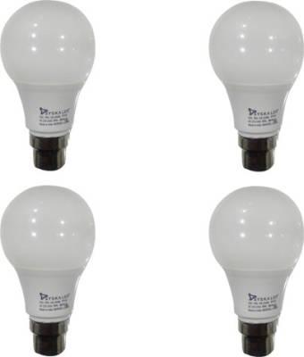 Syska-PAG-5W-B22-500L-LED-Bulb-(White,-Pack-of-4)