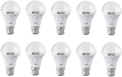 Oreva-8W-LED-Bulb-(Pack-of-10)