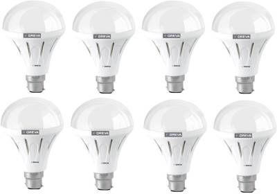 12W-ECO-LED-Bulb-(White,-Pack-of-8)-