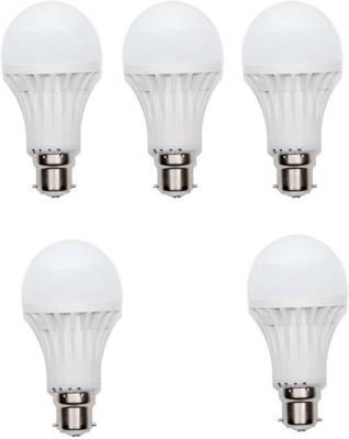 7W-400-lumens-Cool-Day-Ligh-LED-Bulb-(Pack-Of-5)