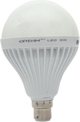 Ordin-11W-B22-LED-Bulb