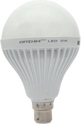 11W-B22-LED-Bulb