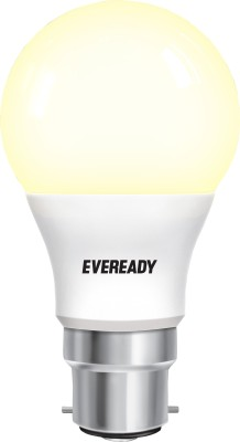 3-W-LED-Bulb-B22-Golden-yellow