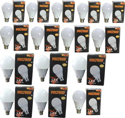 Engineerings-5-W-White-LED-Bulb-(Pack-of-15)-