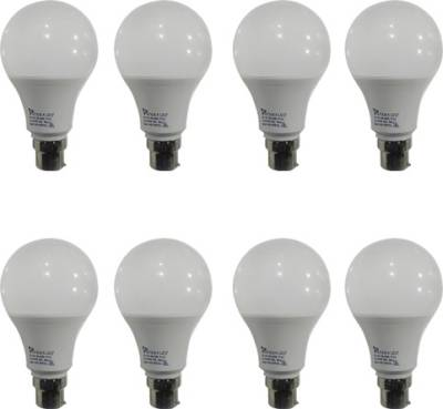 9W-Led-Bulb-(White,-Pack-of-8)