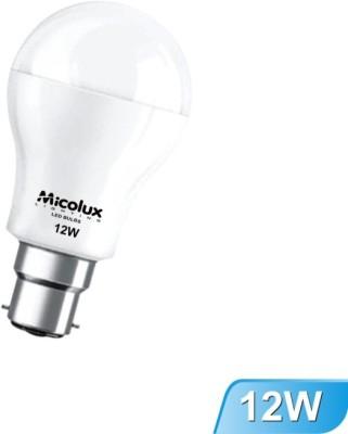 12W-Cool-Day-Light-E27-Base-LED-Bulb