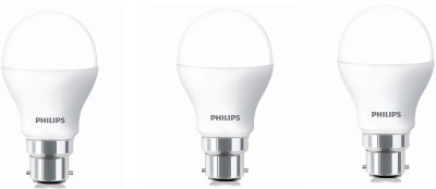 Philips-Ace-Saver-7W-LED-Bulb-(Crystal-White,-Pack-of-3)