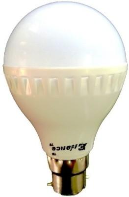 Eliance-7W-B22-LED-Bulb-(White)