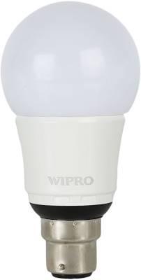 9-W-garnet-LED-Bulb-B22-White-(Pack-of-2)