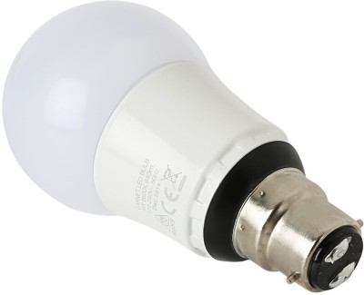 9-W-garnet-LED-Bulb-B22-White-(Pack-of-2)