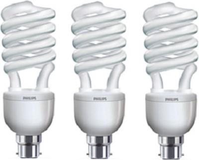 Philips-Tornado-B22-32-W-CFL-Bulb-(Pack-of-3)