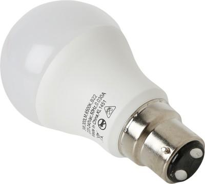 Eveready-3-W-LED-Bulb-B22-White