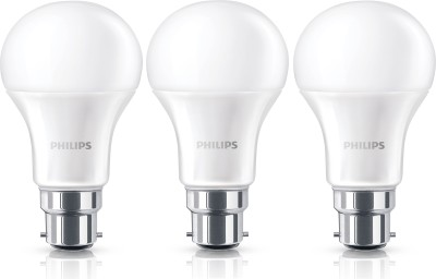 Philips-Steller-Bright-12W-Warm-White-LED-Bulb-(Pack-of-3)