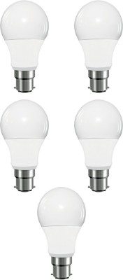 7W-LED-Bulb-(White,-Pack-of-5)